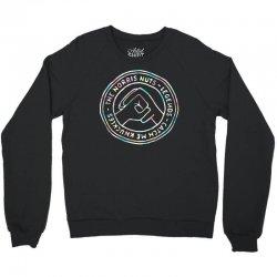 legends norris nuts merch Crewneck Sweatshirt | Artistshot