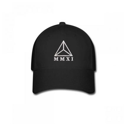 Mmxi Embroidered Hat Baseball Cap Designed By Madhatter