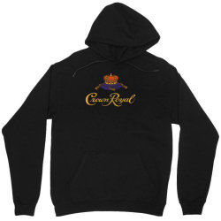crown royal Unisex Hoodie | Artistshot