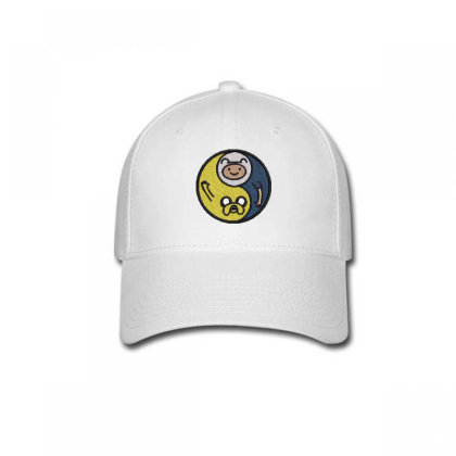 Friendship Embroidered Hat Baseball Cap Designed By Madhatter