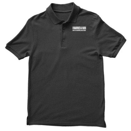 Men's Funny Graphic Men's Polo Shirt