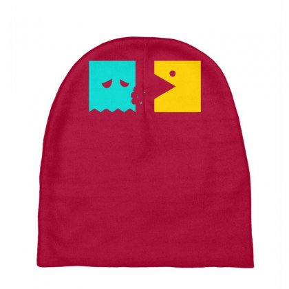 When Hungry Baby Beanies Designed By Specstore