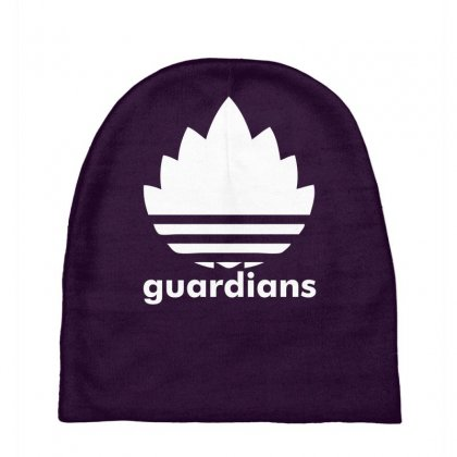 Sport Lord Baby Beanies Designed By Specstore