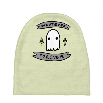 Ghosts N Daggers Baby Beanies Designed By Specstore