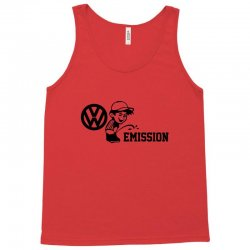 vw Tank Top | Artistshot
