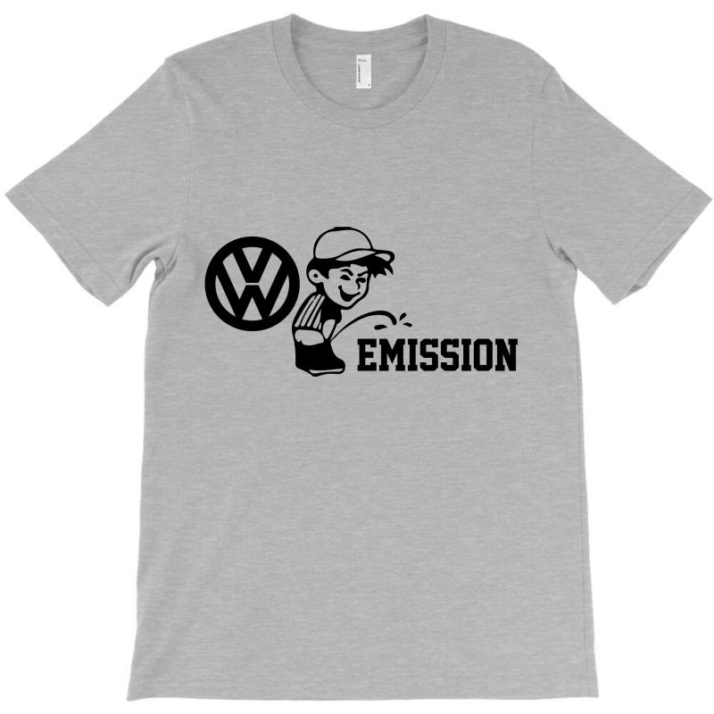 Vw T-shirt   Artistshot