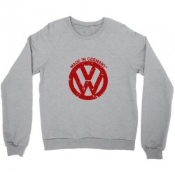 Made in Germany Crewneck Sweatshirt | Artistshot