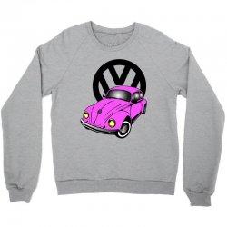 vw Crewneck Sweatshirt | Artistshot