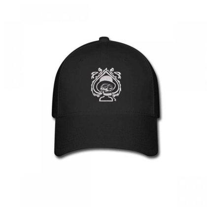 Joker Embroidered Hat Baseball Cap Designed By Madhatter