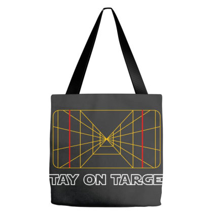 Astronaut Tote Bags Designed By Tanjung Bayu