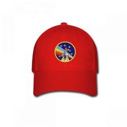 ROCKET Baseball Cap | Artistshot