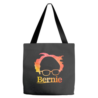 Sanders 2020 Tote Bags Designed By Just4you