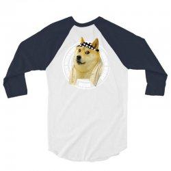 much-burn-2 copy 3/4 Sleeve Shirt | Artistshot