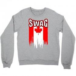 swag-canada Crewneck Sweatshirt | Artistshot