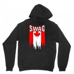 swag-canada Unisex Hoodie | Artistshot