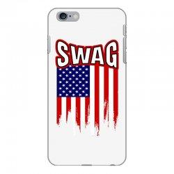 swag-usa iPhone 6 Plus/6s Plus Case | Artistshot
