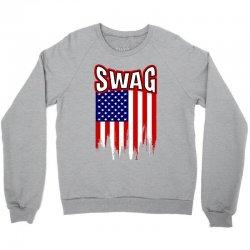 swag-usa Crewneck Sweatshirt | Artistshot