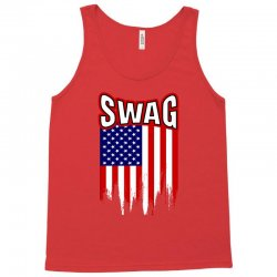 swag-usa Tank Top | Artistshot