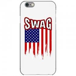 swag-usa iPhone 6/6s Case | Artistshot