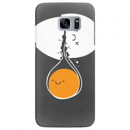 Afterlife Samsung Galaxy S7 Edge Case Designed By Specstore