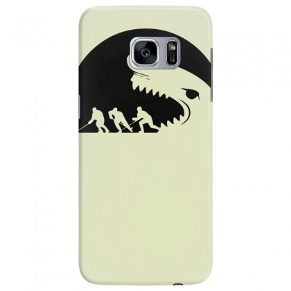 Seek And Destroy Samsung Galaxy S7 Edge Case Designed By Specstore