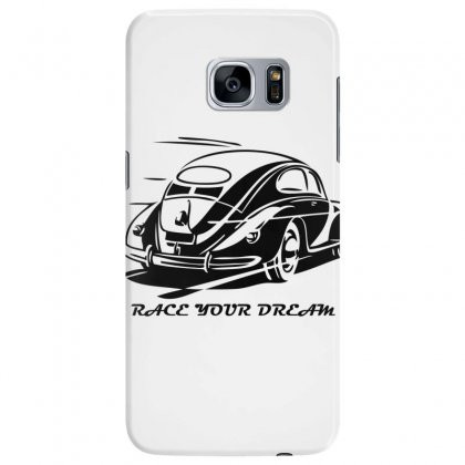 Race Your Dream Samsung Galaxy S7 Edge Case Designed By Specstore