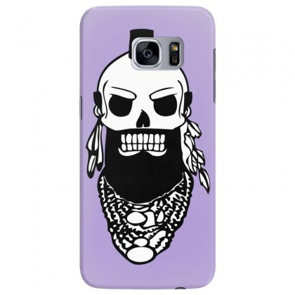 I Pity The Fool Samsung Galaxy S7 Edge Case Designed By Specstore