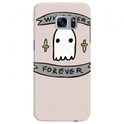 Ghosts N Daggers Samsung Galaxy S7 Edge Case Designed By Specstore