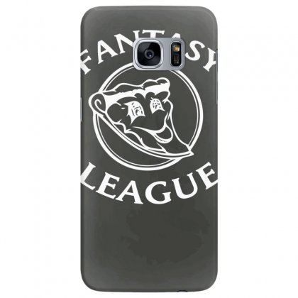 Fantasy League Samsung Galaxy S7 Edge Case Designed By Specstore
