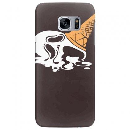 Eye Scream Samsung Galaxy S7 Edge Case Designed By Specstore