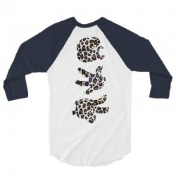 cheeatah 3/4 Sleeve Shirt | Artistshot