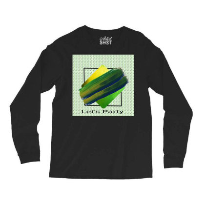 All New For Everyone Long Sleeve Shirts Designed By Sunil Kumar