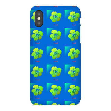 All New For Everyone Iphonex Case Designed By Sunil Kumar
