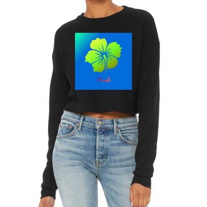 Poster2 25 20251 Cropped Sweater Designed By Sunil Kumar