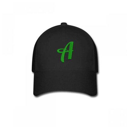 America 2020 Embroidered Hat Baseball Cap Designed By Madhatter