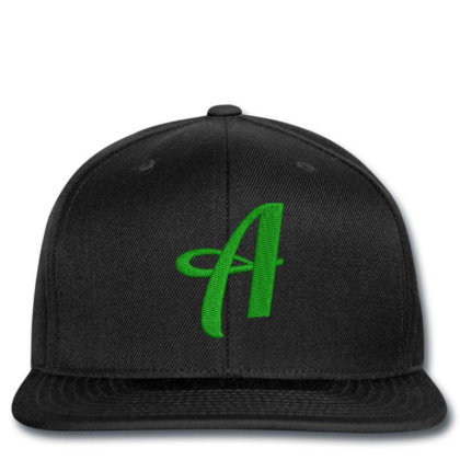 America 2020 Embroidered Hat Snapback Designed By Madhatter