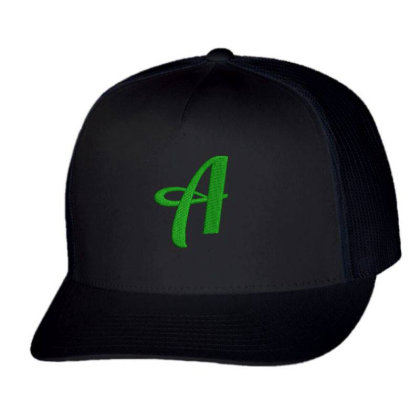America 2020 Embroidered Hat Trucker Cap Designed By Madhatter