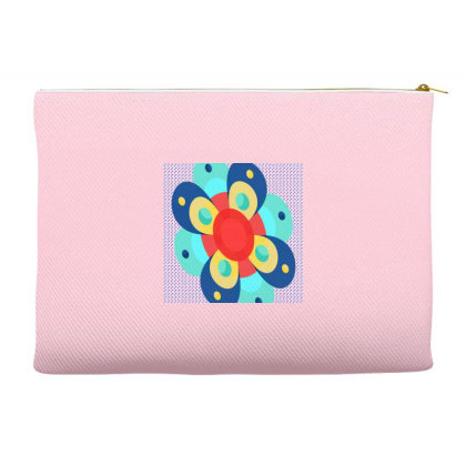 All New For Everyone Accessory Pouches Designed By Sunil Kumar