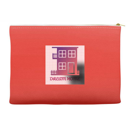 All New For You Accessory Pouches Designed By Sunil Kumar