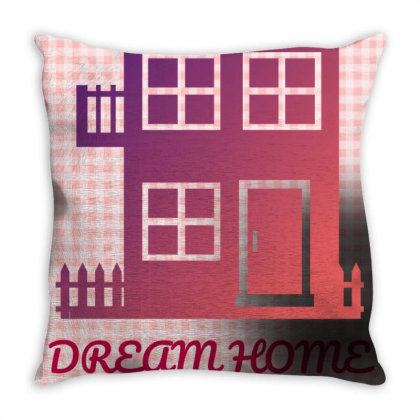 All New For You Throw Pillow Designed By Sunil Kumar
