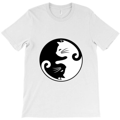 682cf105fce37660cfb5ea2dd6fbd9f5 T-shirt Designed By Linda