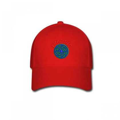Pieorities Embroidered Hat Baseball Cap Designed By Madhatter