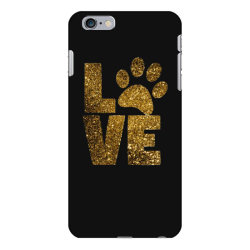 animal lover iPhone 6 Plus/6s Plus Case | Artistshot