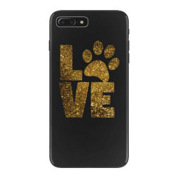animal lover iPhone 7 Plus Case | Artistshot