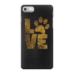 animal lover iPhone 7 Case | Artistshot