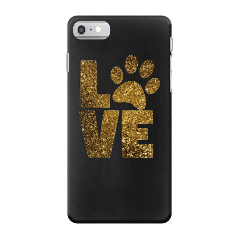 Animal Lover Iphone 7 Case | Artistshot