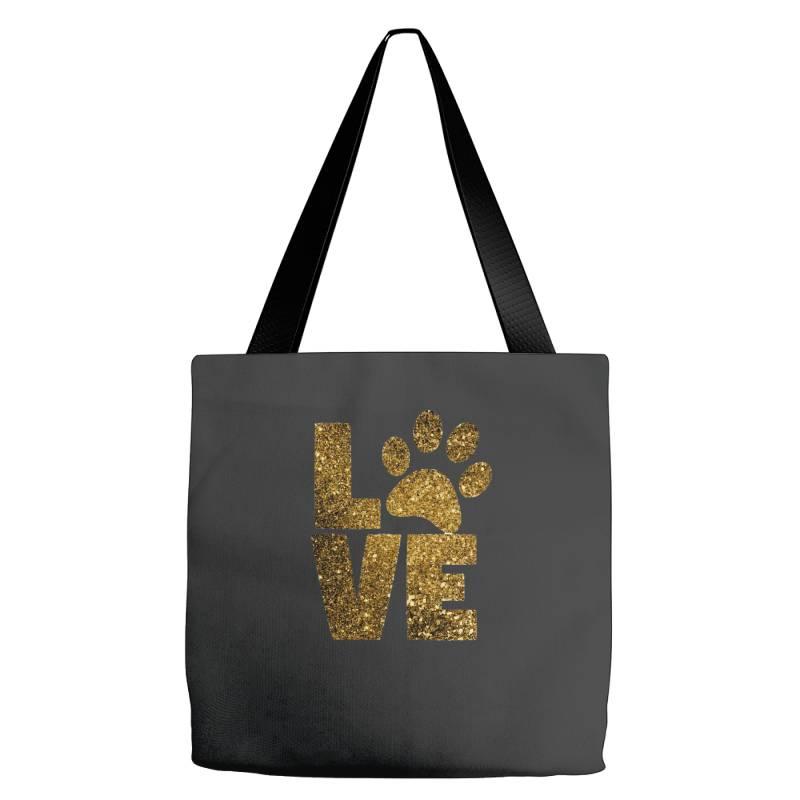 Animal Lover Tote Bags | Artistshot