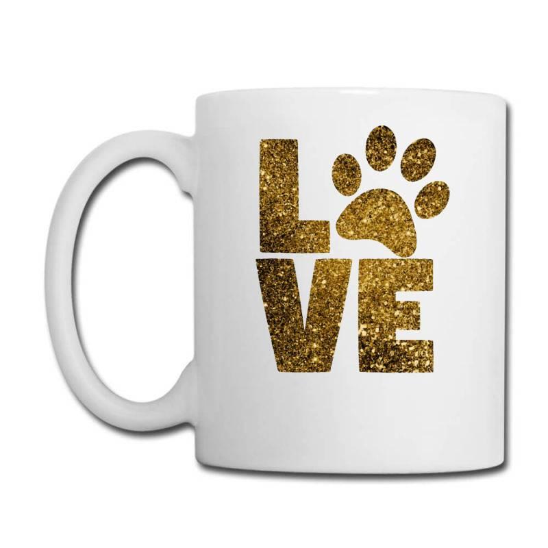 Animal Lover Coffee Mug | Artistshot