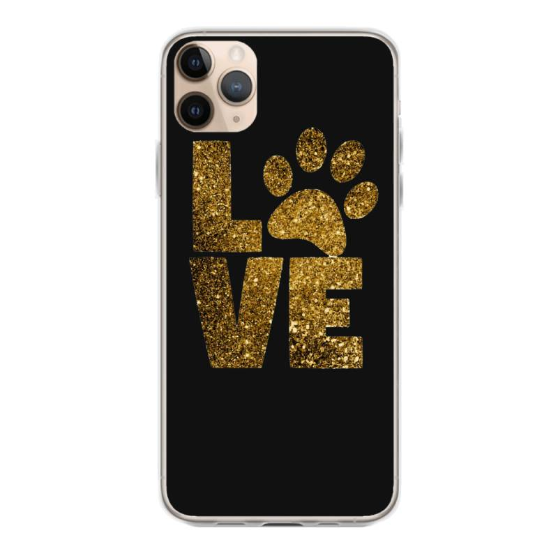 Animal Lover Iphone 11 Pro Max Case | Artistshot