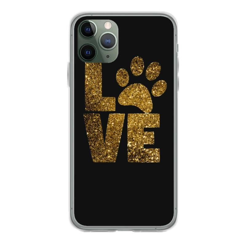 Animal Lover Iphone 11 Pro Case | Artistshot